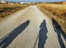 De Camino met de Camino Familie lopen