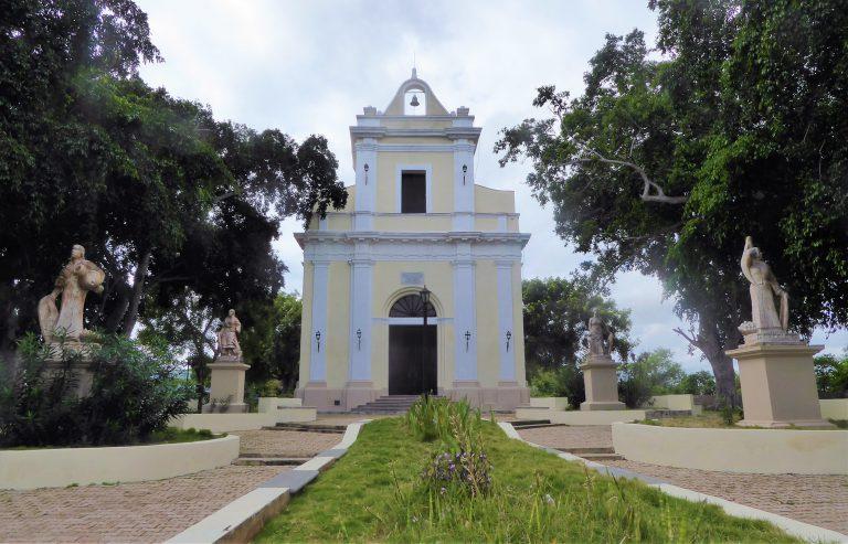 Hoogtepunten van Matanzas - Cuba