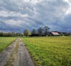 Wandelen in Twente - De Lutte Hakenberg